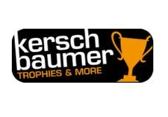 kerschbaumer trophies & more OG