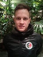 SV Wildon schlägt erstmalig am Transfermarkt zu