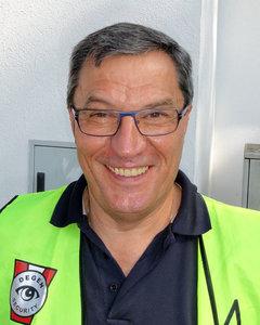 Johann Boslitsch