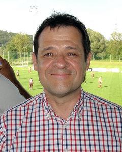 Gerald Tuerha