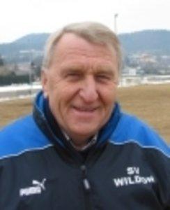 Gottlieb Höfler