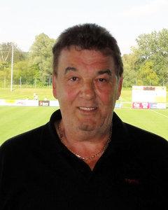 Ernst Karner