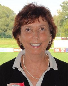 Renate Kurzmann