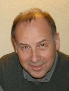 August Hirschmann