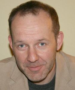 Thomas Keutz