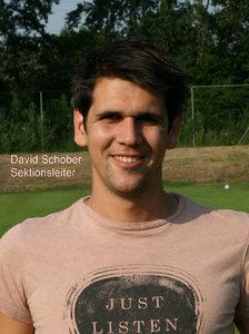 David Schober