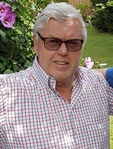 Harald Witzany