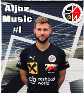 Aljaz Music