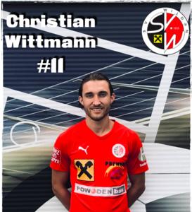 Christian Wittmann