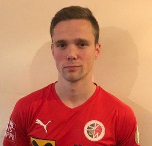 Denis Vezjak