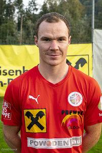 Fabian Lechmann