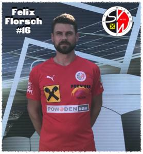 Felix Florsch