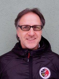 Harald Holzer