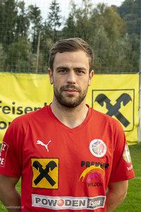 Markus Farnleitner