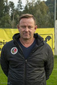 Michael Cernoga