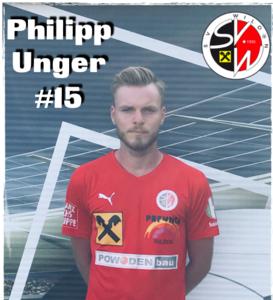 Philipp Unger