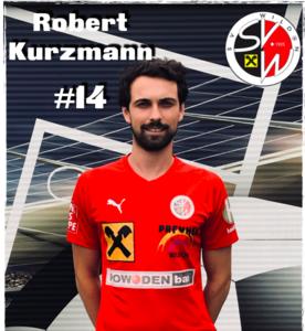 Robert Kurzmann