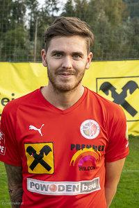 Sebastian Knaus