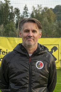 Udo Kleindienst