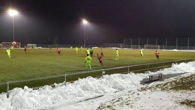 Match Mooskirchen1