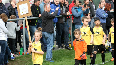 FC Zeltweg....