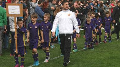 NK Maribor.....