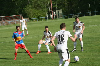 Match Kapfenberg....